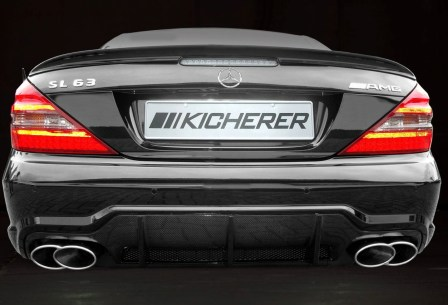 mercedes-sl63-amg-by-kicherer_3.jpg