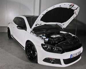volkswagen-scirocco-by-mcchip3