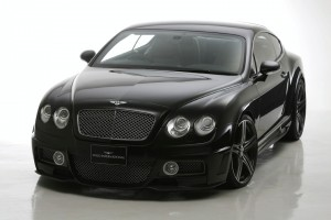 bentley-continental-gt-sports-line-black-bison-by-wald-international7
