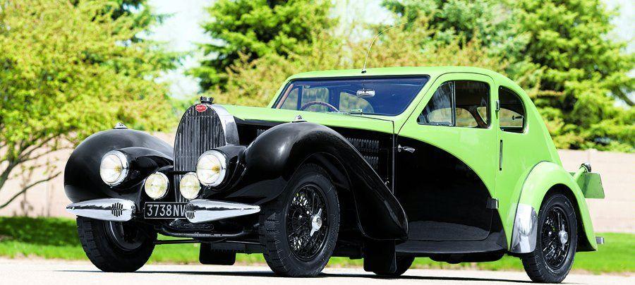 bugatti-type-57c-coupe