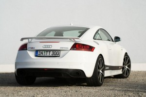 Audi TT RS by MTM_2