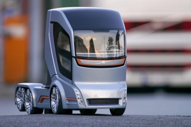volvo-concept-truck