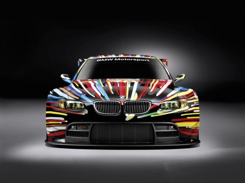BMW-by-Jeff-Koons-4