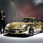 Porsche Ferdinand GT3 RS