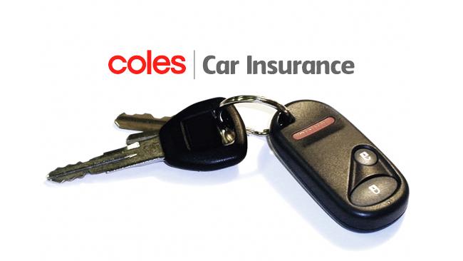 Choosing Coles car insurance