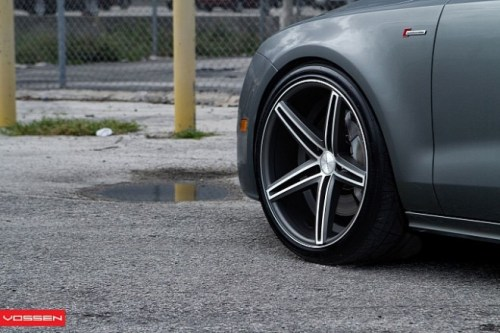 car-wheels
