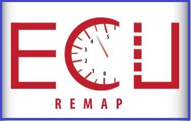 ecu_remap