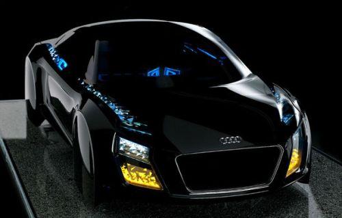 Audi_A8_Facelift