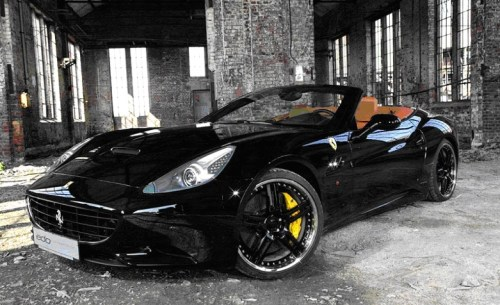 ferarri_luxury_car