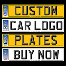 number_plates