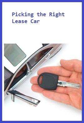 lease-car