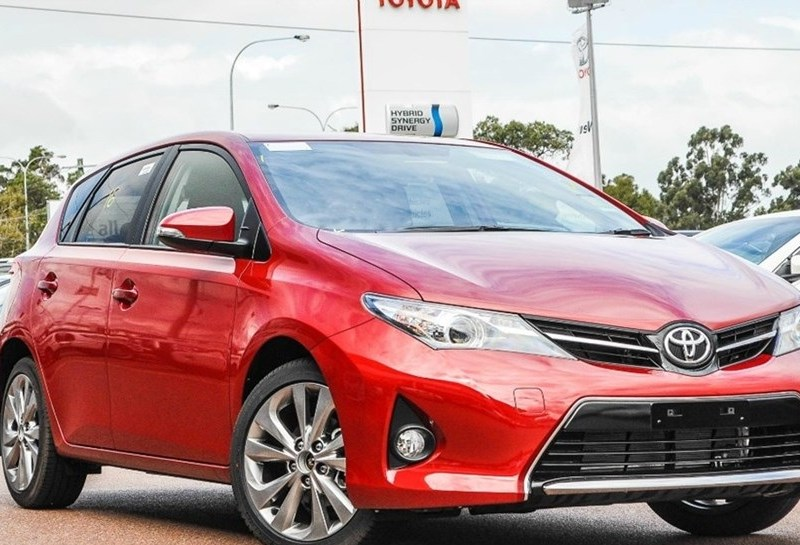 toyota-for-sale