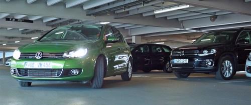 cars-2015