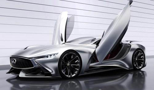 Photo source: www.automobilesreview.com