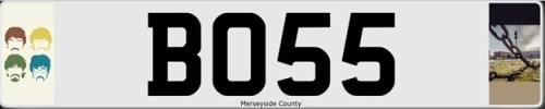 merseyside-plates