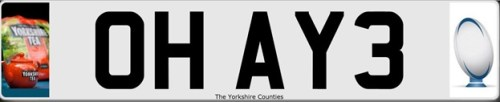 yorkshire-plates