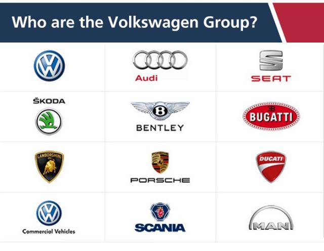Volkswagen-infographic-2