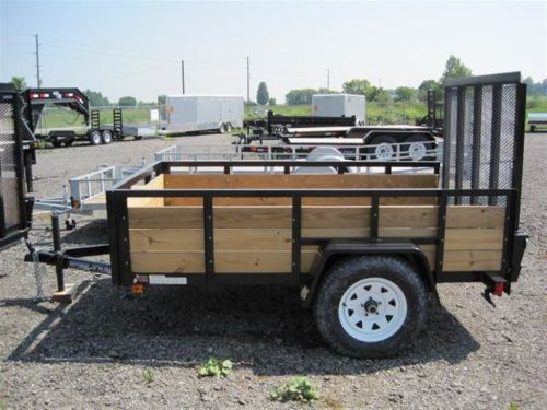 used-trailers