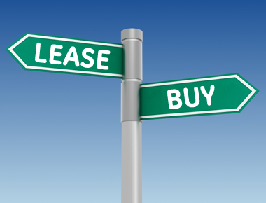 lease-or-buy-car