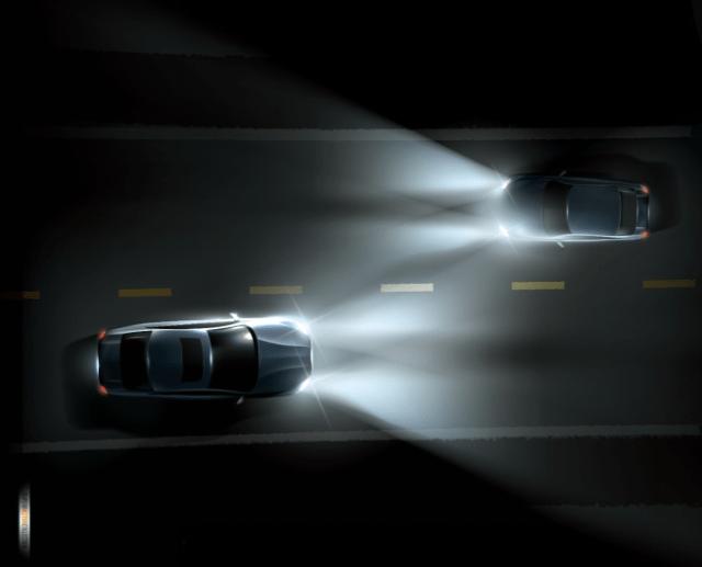 driving-safety-dark