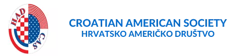 Croatian American Society