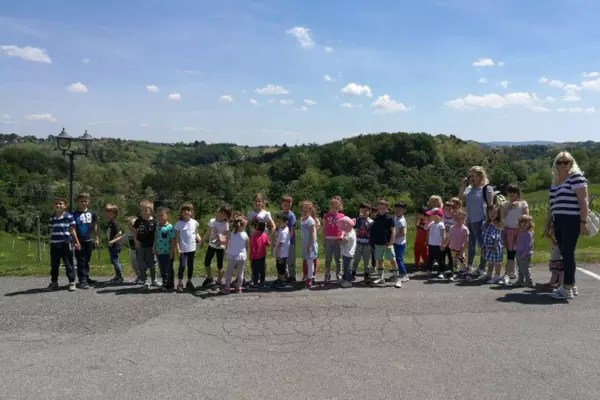 best english kindergarten zagreb