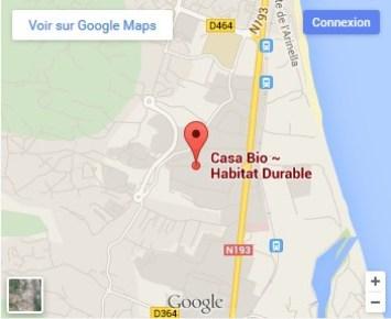 Casa_Bio_Bastia