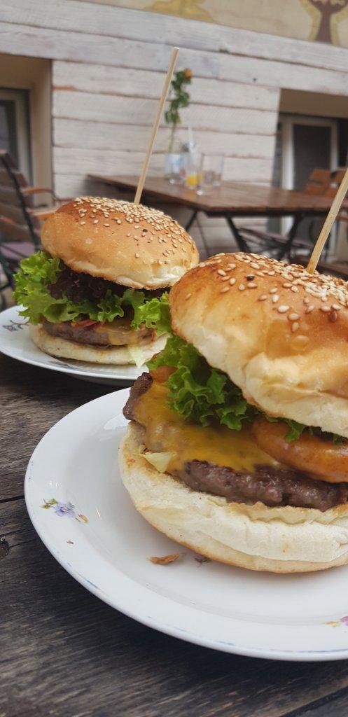 Burger, Prenzlauer Berg, Casa-Schnerr, Blog, Kerstin Schnerr, Casa-Schnerr Travel