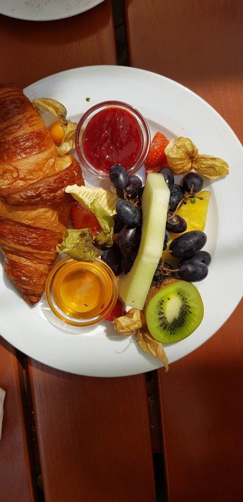 Früstück, Berlin, Café Sowohlals auch, Frühstückstipps Berlin, Casa-Schnerr, Blog, Kerstin Schnerr, Casa-Schnerr Travel
