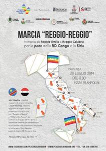 volantino_marcia Reggio-Reggio_per_stampa-page-001