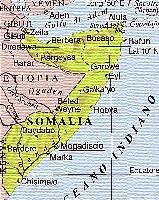 SOMALIA00001