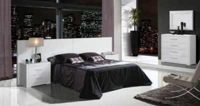 dormitorio-matrimonio5