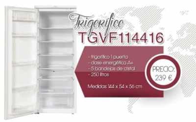 frigorifico-1-puerta-tgvf114416