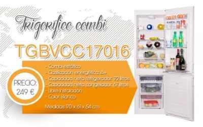 frigorifico-combi-tgbvcc17016