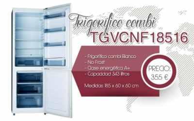 frigorifico-combi-tgvcnf18516