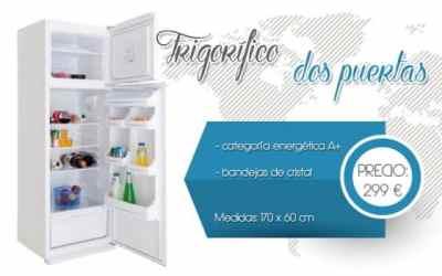 frigorifico-puertas-2