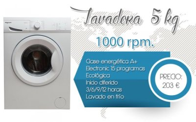 lavadora-5kg-1000rpm