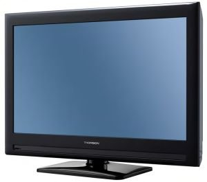 TV Thomson LCD