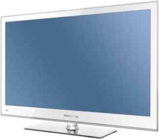 TV Thomson LED Blanco
