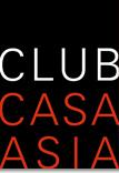 Club Casa Asia