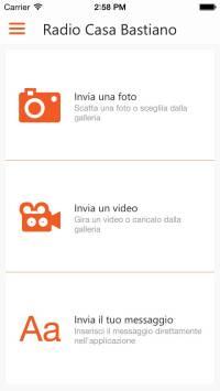APP RCB iOS INVIA
