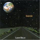 Lucio Dalla - Canzoni