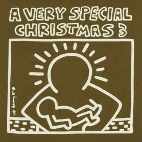 A Very Special Christma 3