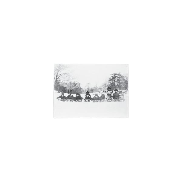 Bright Eyes - A Christmas Album