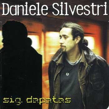 Daniele Silvestri - Sig. Dapatas