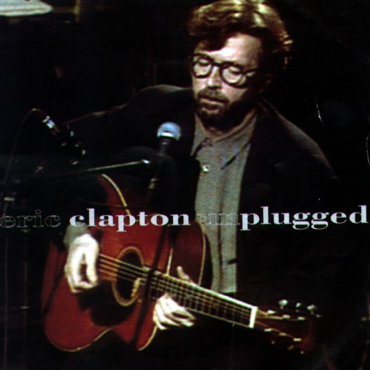 https://itunes.apple.com/it/album/unplugged-remastered/id718156726