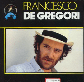 Francesco De Gregori - All The Best