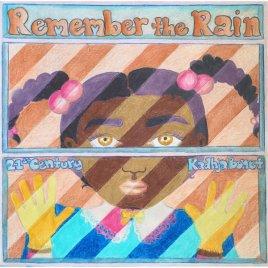 Kadhja Bonet - Remember the Rain