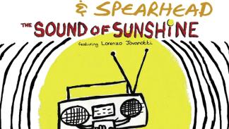 Michael Franti & Spearhead - The Sound of Sunshine