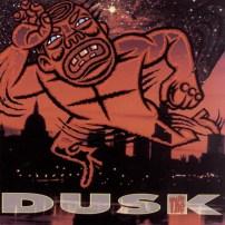 The The - Dusk